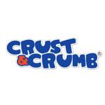 Crust&Crumb