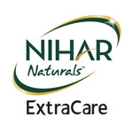 Nihar Naturals