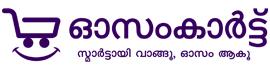 OsmCart - Best Supermarket in Kannur